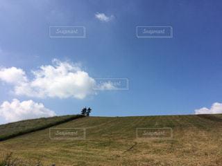 絶景,熊本,押戸石の丘