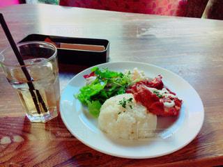 食べ物,カフェ,ランチ
