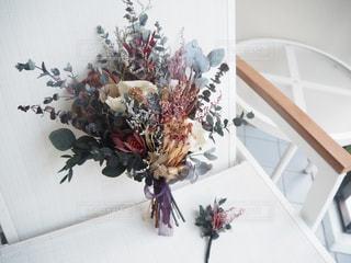 花の写真・画像素材[2038075]