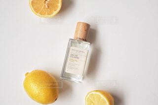 香水,フレグランス,ミスト