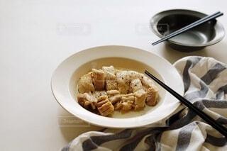 食べ物,ケーキ,朝食,デザート,テーブル,皿,おいしい,菓子,レシピ,ファストフード,スナック,酒蒸し,清酒,タカラ,鶏の酒蒸し