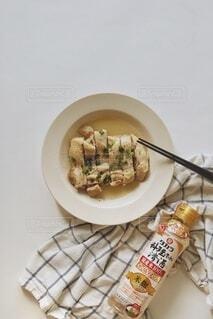 食べ物,皿,清酒,タカラ,料理のための清酒,レンジ酒蒸し