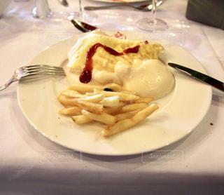 食べ物の写真・画像素材[830511]