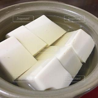 湯豆腐,お鍋