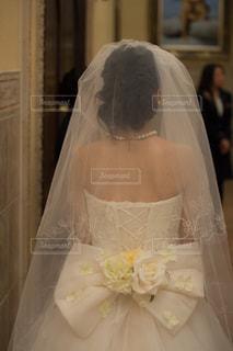 結婚式,ドレス,リボン,ウエディング,りぼん