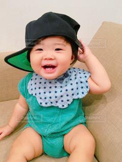 小さな子供 - No.825649