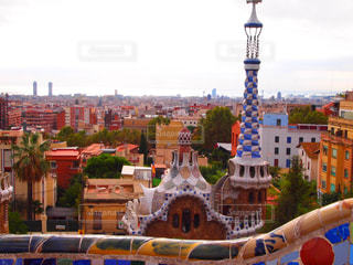 旅行,スペイン,海外旅行,マドリード
