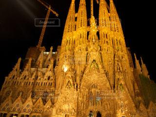 旅行,スペイン,サグラダファミリア,海外旅行,マドリード