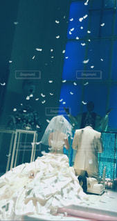 結婚式 - No.783022