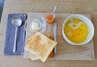 食べ物,カフェ,食事,ランチ,東京,パン,スープ,上野,料理,食パン,末広町,パンプキンスープ,itonowa,すももジャム,ペリカンパン