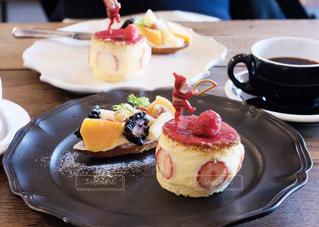 カフェ,ケーキ,いちご,フルーツ,cafe,fruit,strawberry,cake,フレジエ