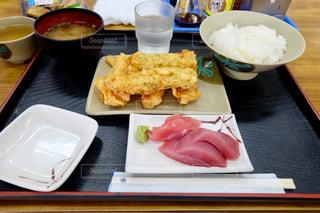 海の幸さぁ〜〜🐠の写真・画像素材[897055]