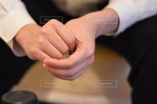 手,hands,ジェスチャー,優しい手