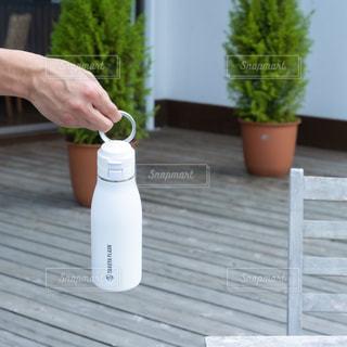 水筒,ステンレスボトル,タケヤ,タケヤフラスク,タケヤフラスクトラベラー