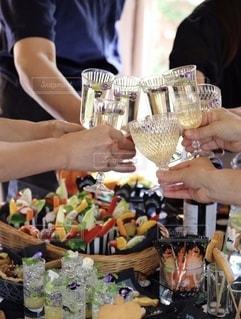 食べ物,食器,グラス,ハロウィン,乾杯,ドリンク,パーティー