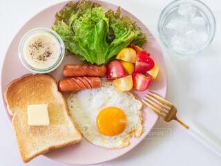 果物,トマト,皿,レモン,ファストフード,飲食,ニンジン,主食,成分