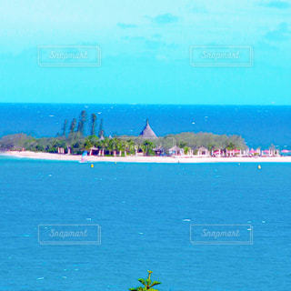 自然,風景,海,空,島,観光,旅行,リゾート,海外旅行,アイランド,フォトジェニック,インスタ映え,カナール島
