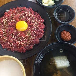 韓国 - No.830302
