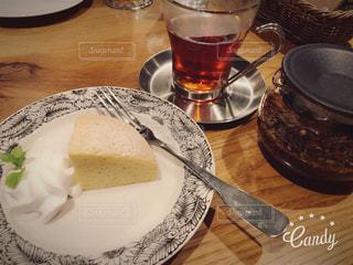 食べ物,ランチ,オシャレ,cafe early bird