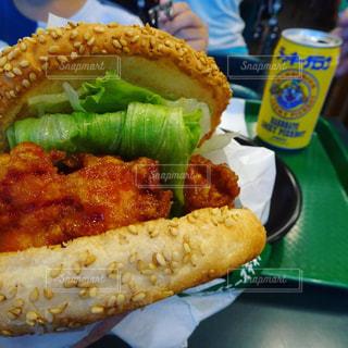 ランチ,ハンバーガー,ラッキーピエロ,函館,B級グルメ,ローカルフード,ご当地バーガー