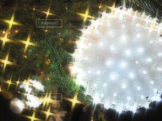 クローズ アップの光のの写真・画像素材[929920]