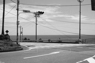 海岸の写真・画像素材[816118]