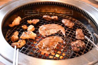 ランチ,焼肉,食べ放題,チェーン店,牛角