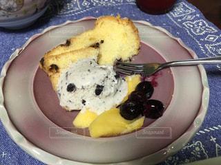 秋,デザート,おやつ,食欲