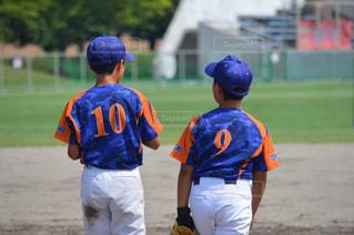 スポーツ,野球,ソフトボール,チームメイト