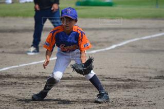 スポーツ,野球,ソフトボール,三塁手