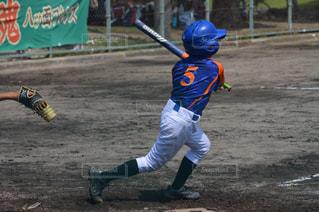 スポーツ,野球,バッター,ソフトボール,打撃