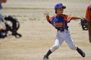 スポーツ,野球,ソフトボール,投げる,アウト