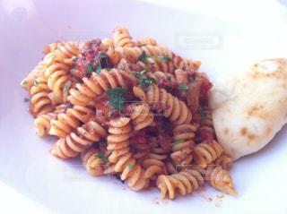 食べ物,海外,トマト,パスタ,料理,イタリア