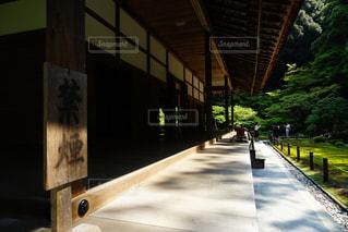 京都,南禅寺