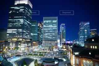 The 東京の写真・画像素材[925442]