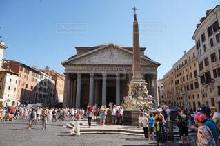 ローマ,旅,中世,イタリア,海外旅行,パンテオン