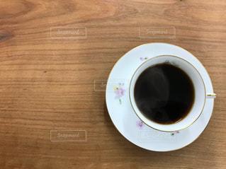 飲み物,珈琲,ドリンク,小さな幸せ,カフェタイム,モーニングコーヒー,一杯のコーヒー