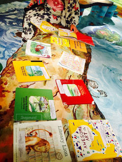 読書,着物,外国,洋書,おしゃれ,外国の絵本
