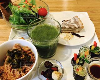 食べ物,食事,ランチ,北海道,テーブル,野菜,料理
