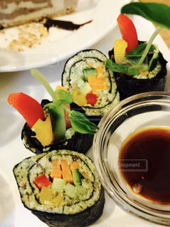 食べ物,食事,ランチ,北海道,テーブル,野菜,料理,ローフード