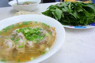 料理,ベトナム,麺,フォー,海外旅行,ホーチミン,パクチー,ベトナムフォー,フォーホア,Phở Hòa Pasteur