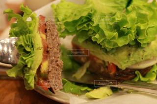ハンバーガー,野菜,アボカド,美味しい,ヘルシー,三軒茶屋,低カロリー