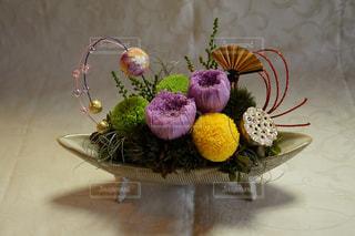 花,フラワーアレンジ,プリザーブドフラワー