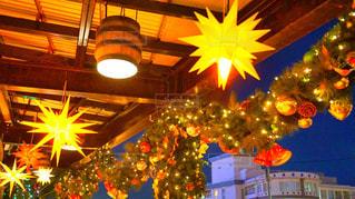 クリスマスマーケット - No.937271