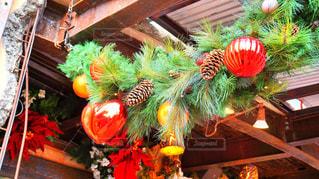 クリスマスマーケット - No.937274