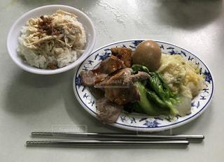 食べ物,ゆで卵,台湾,鶏,食堂,台北,迪化街,庶民的