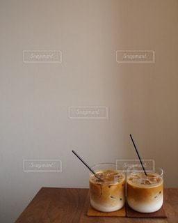 コーヒーの写真・画像素材[30770]