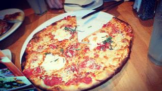 グアム,ピザ,タモン,カリフォルニアピザキッチン