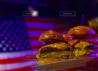 ランチ,ディナー,ハンバーガー,アメリカ,福岡,アメリカン,バーガー,dinner&bar liberty,libery
