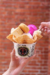 ランチ,アイスクリーム,台湾,台中,パイナップルケーキ,宮原眼科